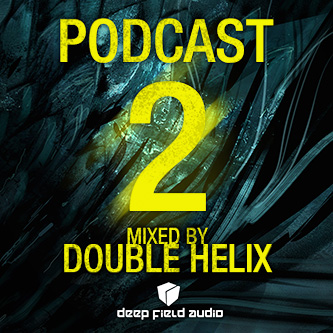 PODCAST 002 333px