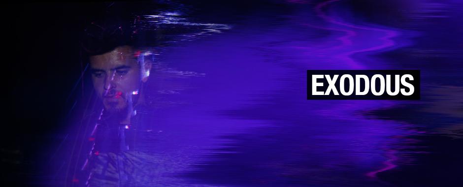 exodous-banner